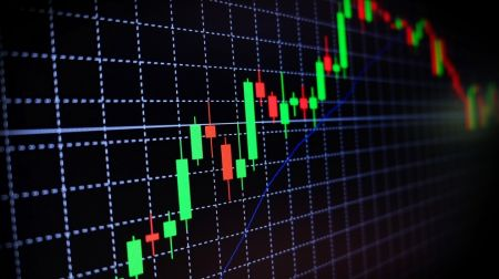 What is Binary Options? How to start It with IQ Option