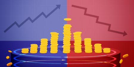 How To Win Using Martingale Trading Strategy in IQ Option