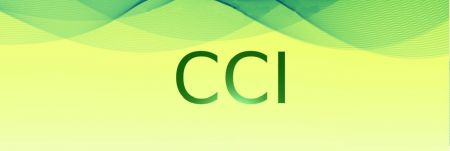 How to profit with CCI indicator at IQ Option